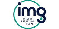 Logo van Internet Marketing Gemak