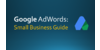 Logo Internet Advertising Service LTD