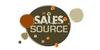 Logo van Sales Source