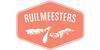 Logo van Ruilmeesters
