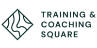 Logo van Training & Coaching Square