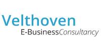 Logo van Velthoven E-Business Consultancy