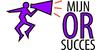 Logo van Mijn OR Succes