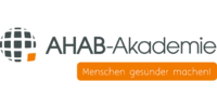 Logo von AHAB-Akademie GmbH