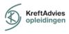Logo van Kreft Opleidingen