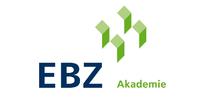 Logo von EBZ Akademie