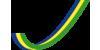 Logo von IFGPE - Institut für ganzheitliche Potenzialentfaltung