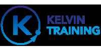 Logo van Kelvin Training