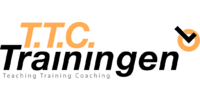 Logo T.T.C. The Training Company