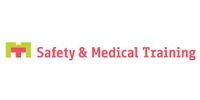 Logo van Safety & Medical Training