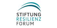 Logo von Stiftung ResilienzForum