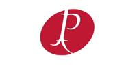 Logo van Uitgeverij Paris BV