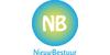 Logo van NieuwBestuur