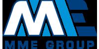 Logo van Materiaal Metingen Testgroep