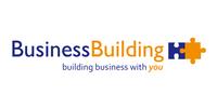 Logo van BusinessBuilding
