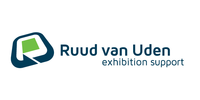 Logo van Exhibition Support