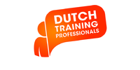 Logo van Dutch Training Professionals BV