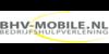 Logo van BHV-Mobile.nl