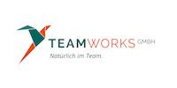 Logo von Teamworks GTQ Gesellschaft für Teamentwicklung und Qualifzierung mbH