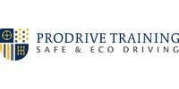 Logo van Prodrive Training B.V.