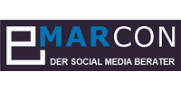 Logo von Josef Rankl | EMarCon | Der Social Media Berater