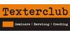 Logo von Texterclub