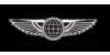 Logo van Future Legends