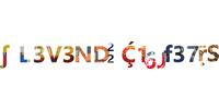 Logo van Levende Cijfers
