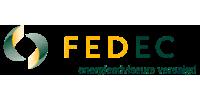 Logo van Fedec