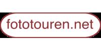 Logo von fototouren.net