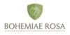 Logo van Bohemiae Rosa