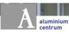 Logo van Stichting Aluminium Centrum