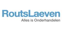 Logo van RoutsLaeven