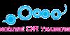Logo van Nieuwe OR training