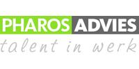 Logo van Pharos Advies