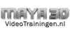 Logo van videotrainingen.nl