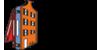 Logo van Language Corner