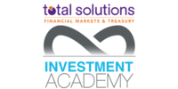 Logo van Total Solutions | Investment Academy