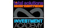 Introductie in Vermogensbeheer - Financiële dienstverlening