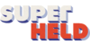 Logo van superheld.nu