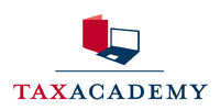 Logo von Tax-Academy Prof. Dr. Wolfgang Kessler GmbH