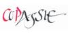 Logo van CoPassie