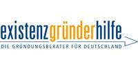 Logo von Existenzgründerhilfe Naujoks u. Marschner UG (haftungsbeschränkt)