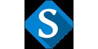 Logo von Schrift-Architekt.de