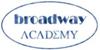 Logo van Broadway Academy B.V.