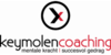 Logo van Keymolen Coaching
