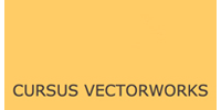 Logo van Frans Willigers Ruimtelijk Ontwerpen