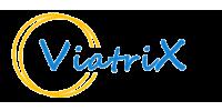 Logo van ViatriX