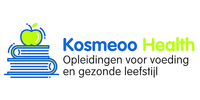 Logo van Kosmeoo Health Opleidingen