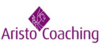 Logo van Aristo Coaching